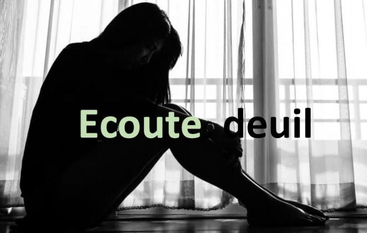 Ecoute deuil 2
