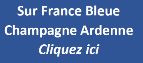 France bleue cliquez