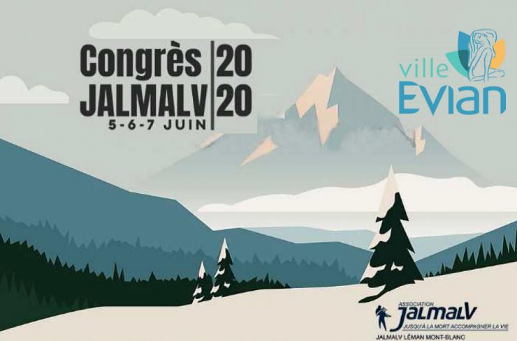 Jalmalv congres 2019 leman 31