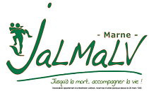 Jalmalv logo marne tiret tres petit