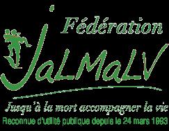 Logo jalmalv federation 1